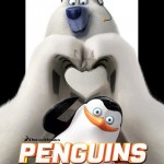 penguins-madagascar-character-poster-3