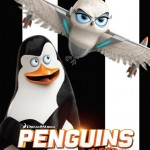 penguins-madagascar-character-poster-4