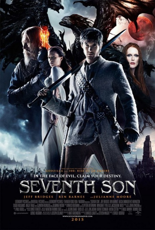 seventh-son-movie-poster