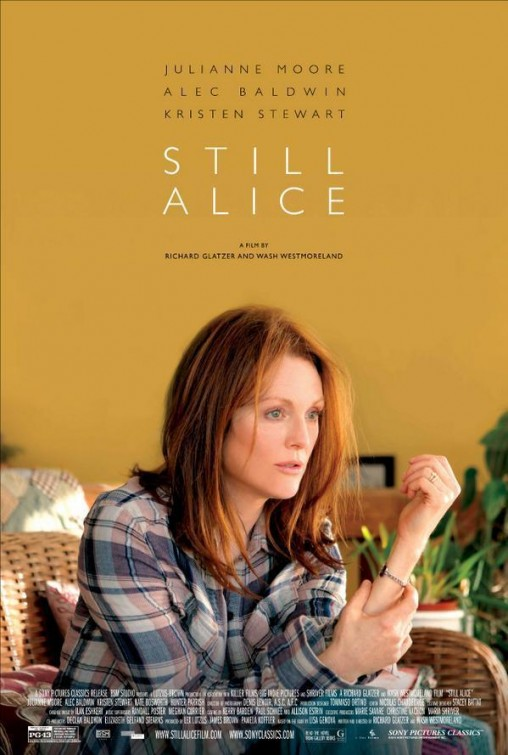 still-alice-movie-poster