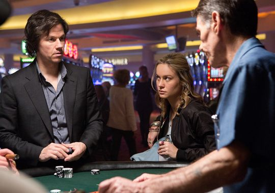 the-gambler-movie-photo-2