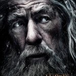 the-hobbit-the-battle-of-the-five-armies-character-poster-7