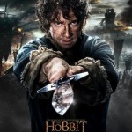 the-hobbit-the-battle-of-the-five-armies-character-poster-8