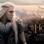 the-hobbit-the-battle-of-the-five-armies-movie-banner-1