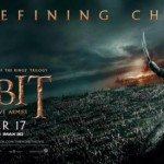 the-hobbit-the-battle-of-the-five-armies-movie-banner-2