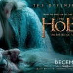 the-hobbit-the-battle-of-the-five-armies-movie-banner-3