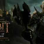 the-hobbit-the-battle-of-the-five-armies-movie-banner-4