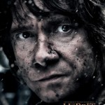 the-hobbit-the-battle-of-the-five-armies-movie-poster-1