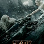 the-hobbit-the-battle-of-the-five-armies-movie-poster-2