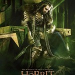 the-hobbit-the-battle-of-the-five-armies-movie-poster-3