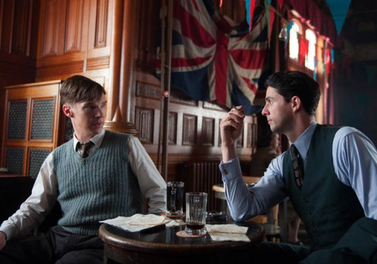 the-imitation-game-movie-photo-1