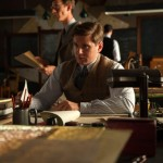 the-imitation-game-movie-photo-10