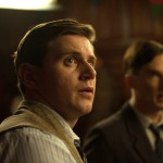 the-imitation-game-movie-photo-3