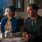 the-imitation-game-movie-photo-4