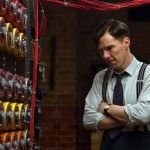 the-imitation-game-movie-photo-6