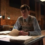 the-imitation-game-movie-photo-7