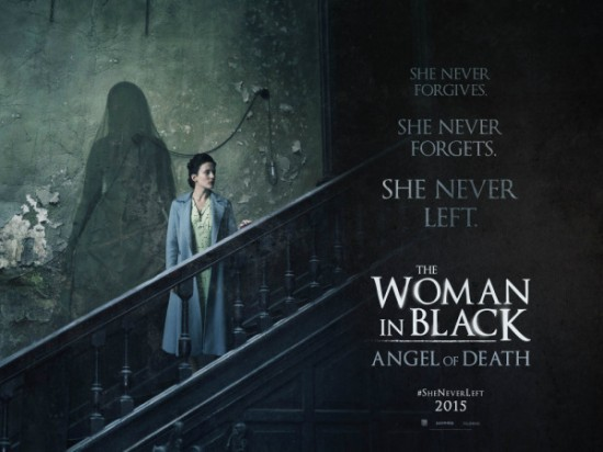 the-woman-in-black-angel-of-death-poster