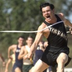 unbroken-movie-photo-1