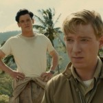 unbroken-movie-photo-3