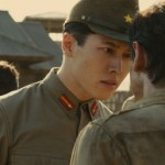 unbroken-movie-photo-9