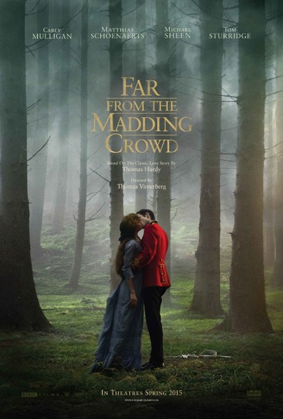 Far-From-The-Madding-Crowd-movie-poster