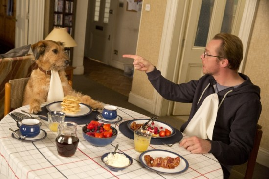 absolutely-anything-movie-photo-1