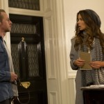 absolutely-anything-movie-photo-4