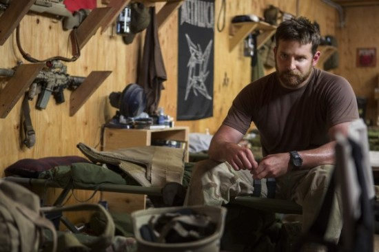 american-sniper-movie-photo-1