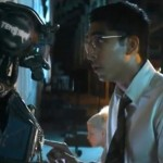 chappie-movie-photo-2