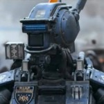chappie-movie-photo-3