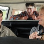 dumb-and-dumber-to-movie-photo-10
