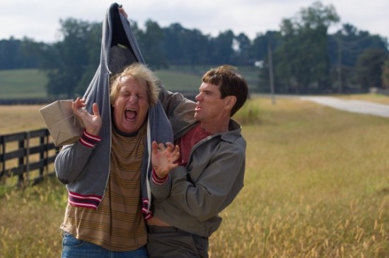 dumb-and-dumber-to-movie-photo-3