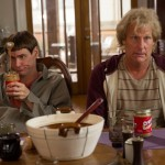 dumb-and-dumber-to-movie-photo-4