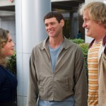 dumb-and-dumber-to-movie-photo-6
