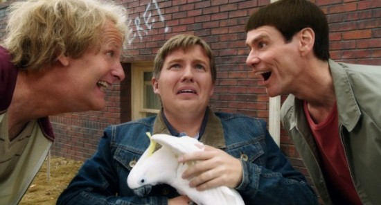 dumb-and-dumber-to-movie-photo-7