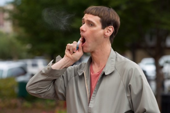 dumb-and-dumber-to-movie-photo-8