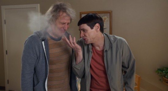 dumb-and-dumber-to-movie-photo-9