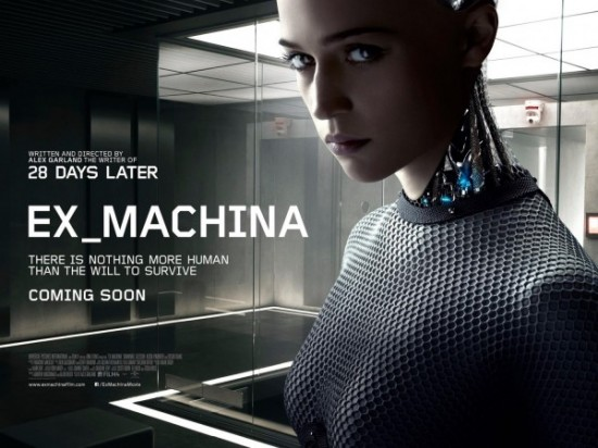ex-machina-movie-poster-1