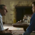 foxcatcher-movie-photo-1