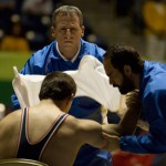 foxcatcher-movie-photo-10