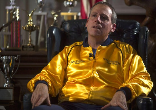 foxcatcher-movie-photo-2
