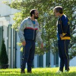 foxcatcher-movie-photo-5