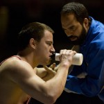 foxcatcher-movie-photo-6