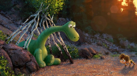 good-dinosaur-movie-photo