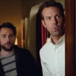 horrible-bosses-2-movie-photo-1