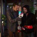 horrible-bosses-2-movie-photo-10