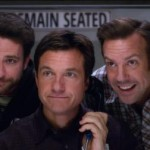 horrible-bosses-2-movie-photo-2