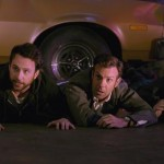 horrible-bosses-2-movie-photo-3