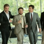 horrible-bosses-2-movie-photo-5