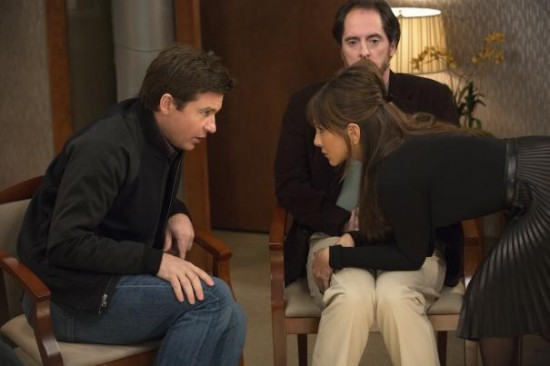 horrible-bosses-2-movie-photo-9